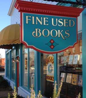 finebooksweb